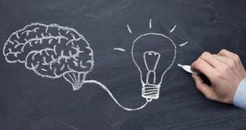 كيف تصبح رائد أعمال: ريادة الأعمال للجميع