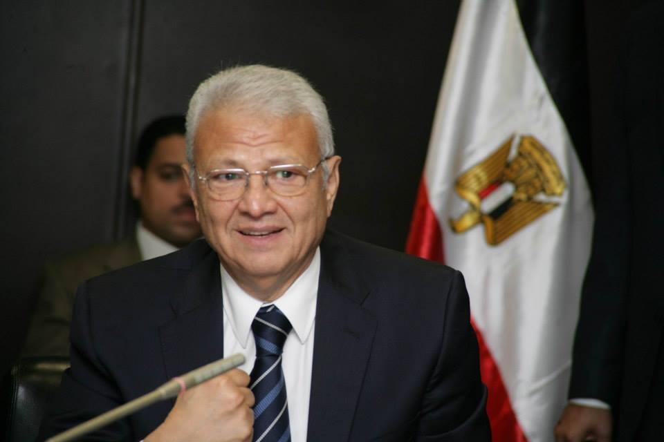 وزير-الاتصالات-المصري-عاطف-حلمي