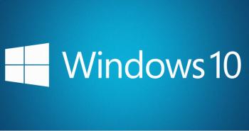 مؤتمر مايكروسوفت: الملخص الشامل عن ويندوز 10