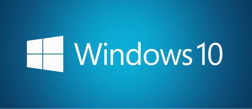 مايكروسوفت ستدفع حتى 250 ألف دولار لثغرات ويندوز 10
