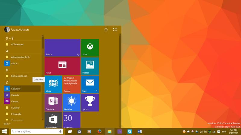 10-desktop