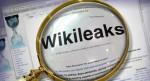 الأمم المتحدة تعتبر احتجاز مؤسس ويكيليكس غير قانوني