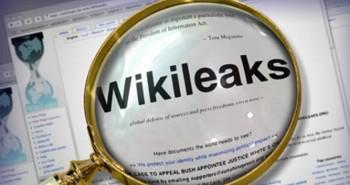 ويكيليكس: قوقل سلمت الحكومة الأمريكية كامل رسائل البريد لأعضائنا