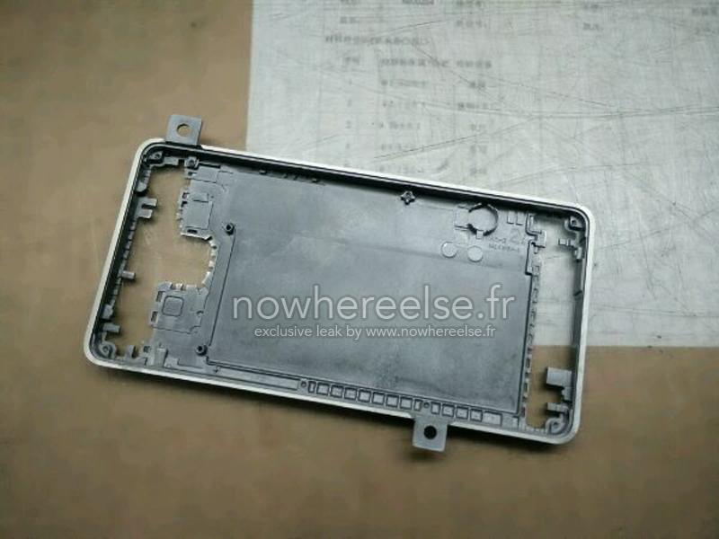 Coque-Samsung-Galaxy-S6-02