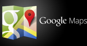 تحديث خرائط قوقل يدعم مُشاركة الاتجاهات على أندرويد