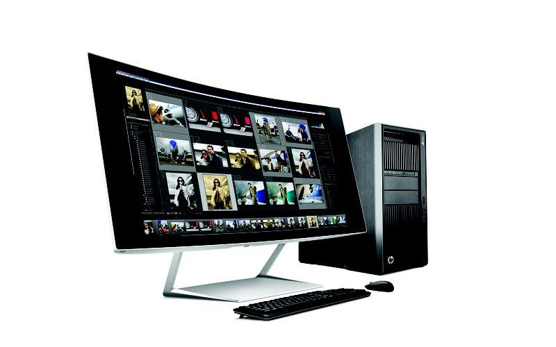 HP_Z34c_with_HP_Z840_Desktop_Workstation.0