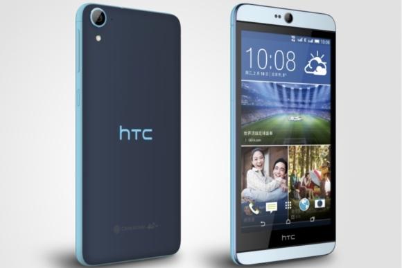 HTC-Desire-826