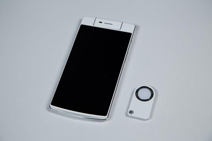 مراجعة هاتف أوبو n3 IG8A8880.jpg?80830c