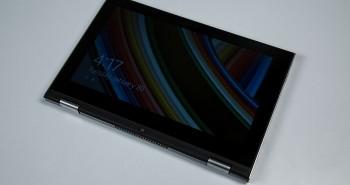 مراجعة الحاسب 2 في 1 Dell Inspiron 11 3000