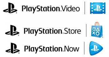 سوني توحد خدمات الفيديو والموسيقى والألعاب تحت شبكة بلاي ستيشن