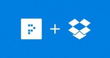 دروب بوكس تستحوذ على خدمة Pixelapse للتصميم الجماعي