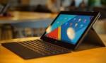 Remix-tablet-1