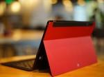 Remix-tablet-9