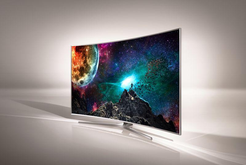 Samsung-SUHD_JS9500