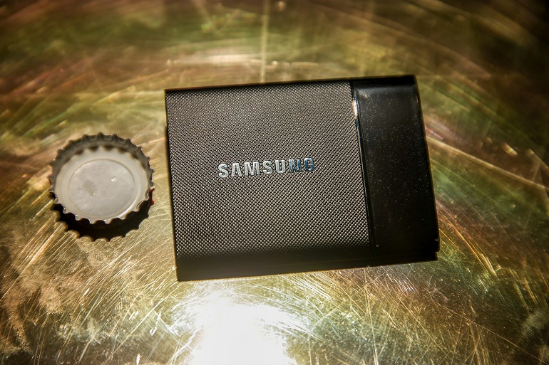 Samsung_Portable_SSD_T1