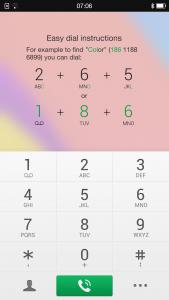 مراجعة هاتف أوبو n3 Screenshot_2015-01-2