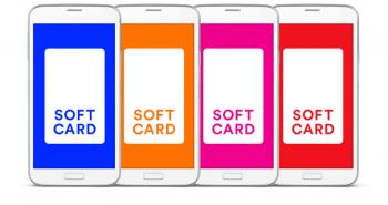 بعد استحواذ قوقل عليها، Softcard ستوقف خدماتها قريبًا