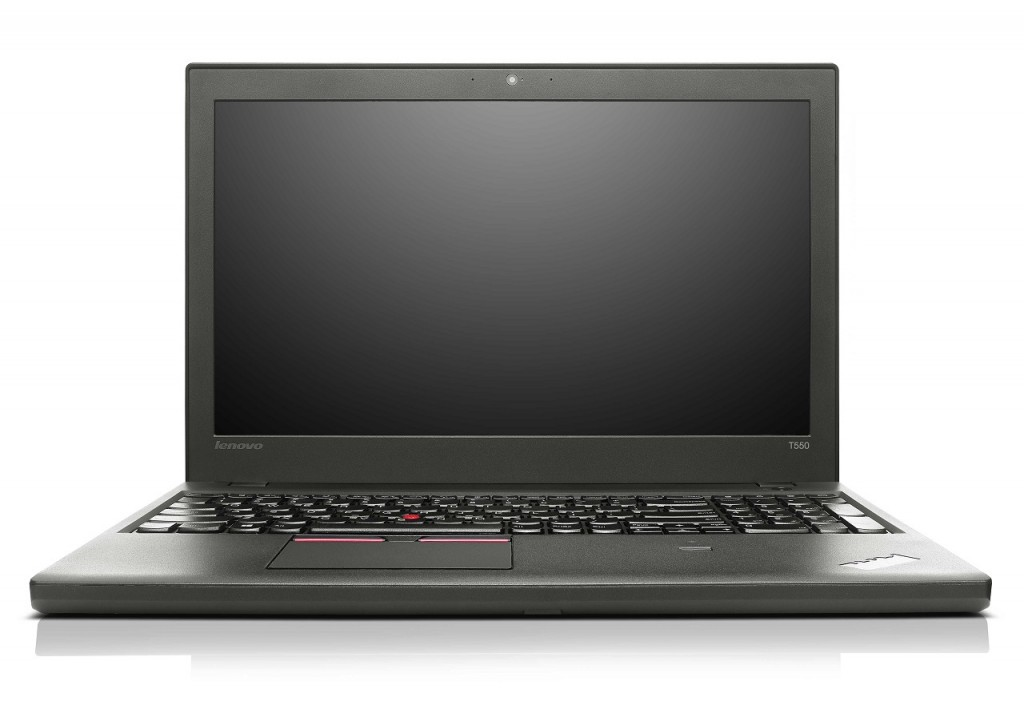 ThinkPad-T550