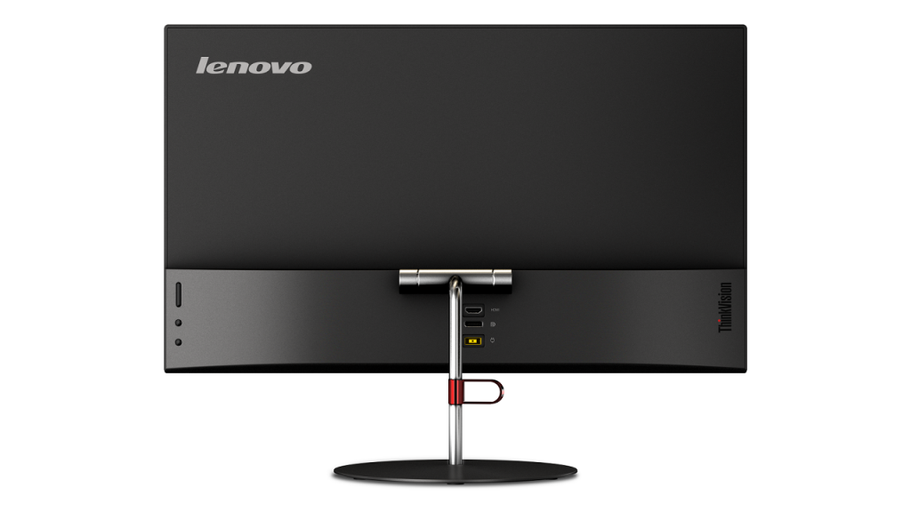 ThinkPad_THINKVISION_X24_sh03-1280x720