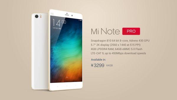 Xiaomi-Note-Pro