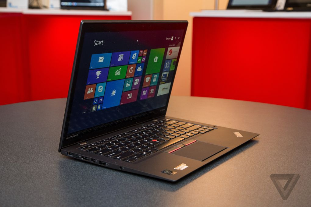 ces-2015-lenovo-thinkpad-x1-carbon-laptops-0044.0