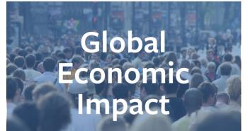 تأثير فيس بوك على الاقتصاد العالمي يزيد عن 227 مليار دولار