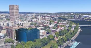 قوقل توفر خدمة Google Earth Pro مجاناً للجميع