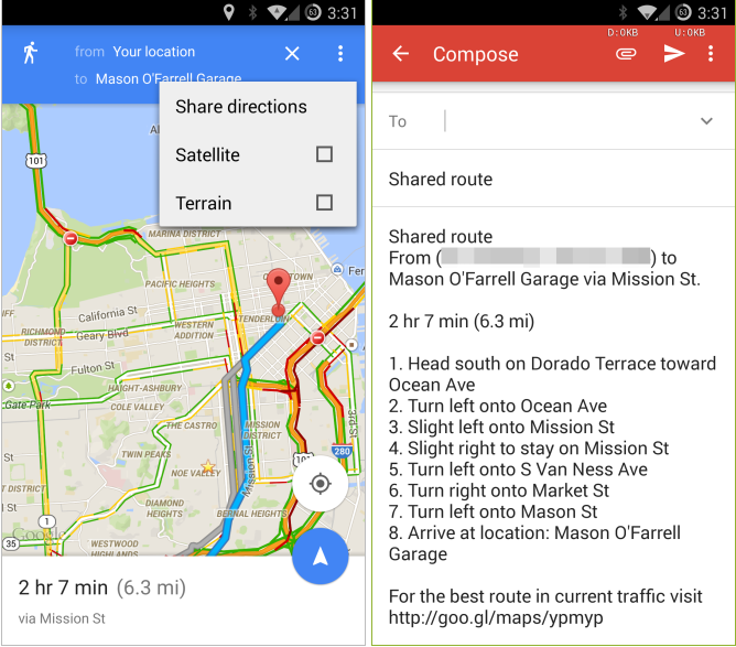 google-maps-android