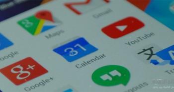 تحديث Google Now Launcher ليحمل تصميم الماتيريال ديزاين