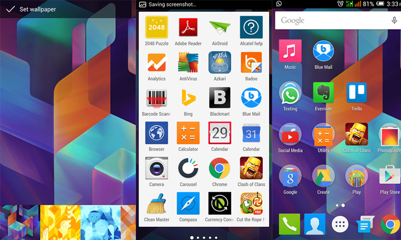 google-now-launcher-screenshots
