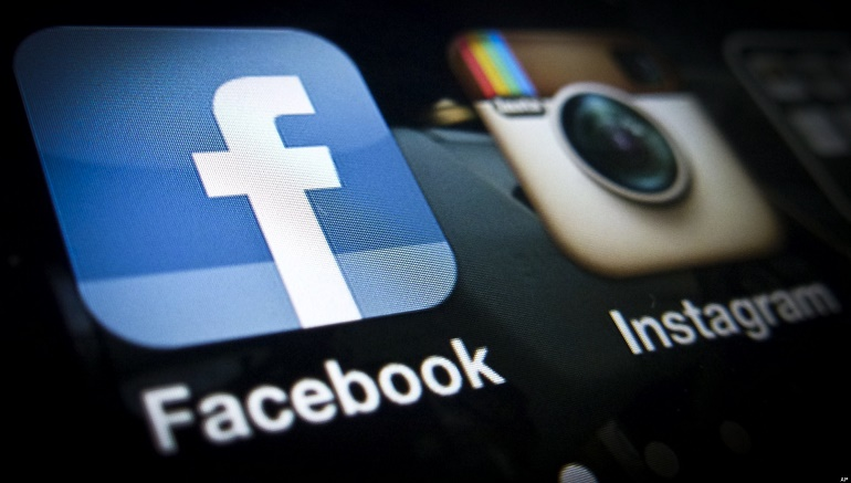 Facebook uebernimmt Fotodienst Instagram