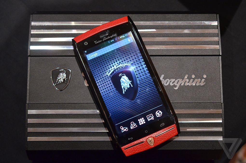 lamborghiniphone1_1020.0