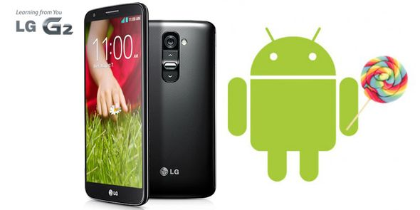 lg-g2-android-5-0-lollipop