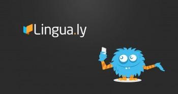 Lingualy تطبيق تعلم لغات بطريقة ممتعة