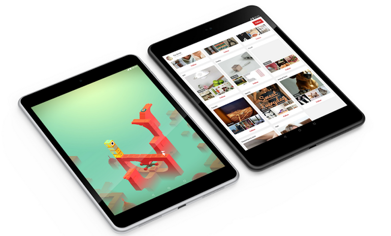 nokia-unveils-android-lollipop-powered-n1-tablet