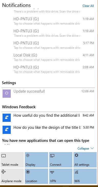 notification-center