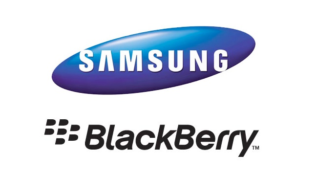samsung-blackberry