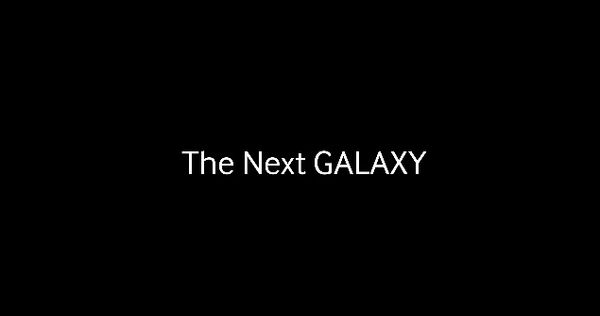 samsung_mobile_unpacked_trailer_official