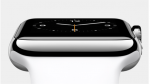 تيم كوك يتوقع بدء بيع ساعة آبل في أبريل 2015