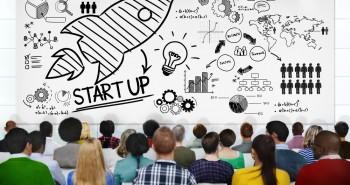 كيف تقدم فكرتك الناشئة إلى شركات الاستثمار؟