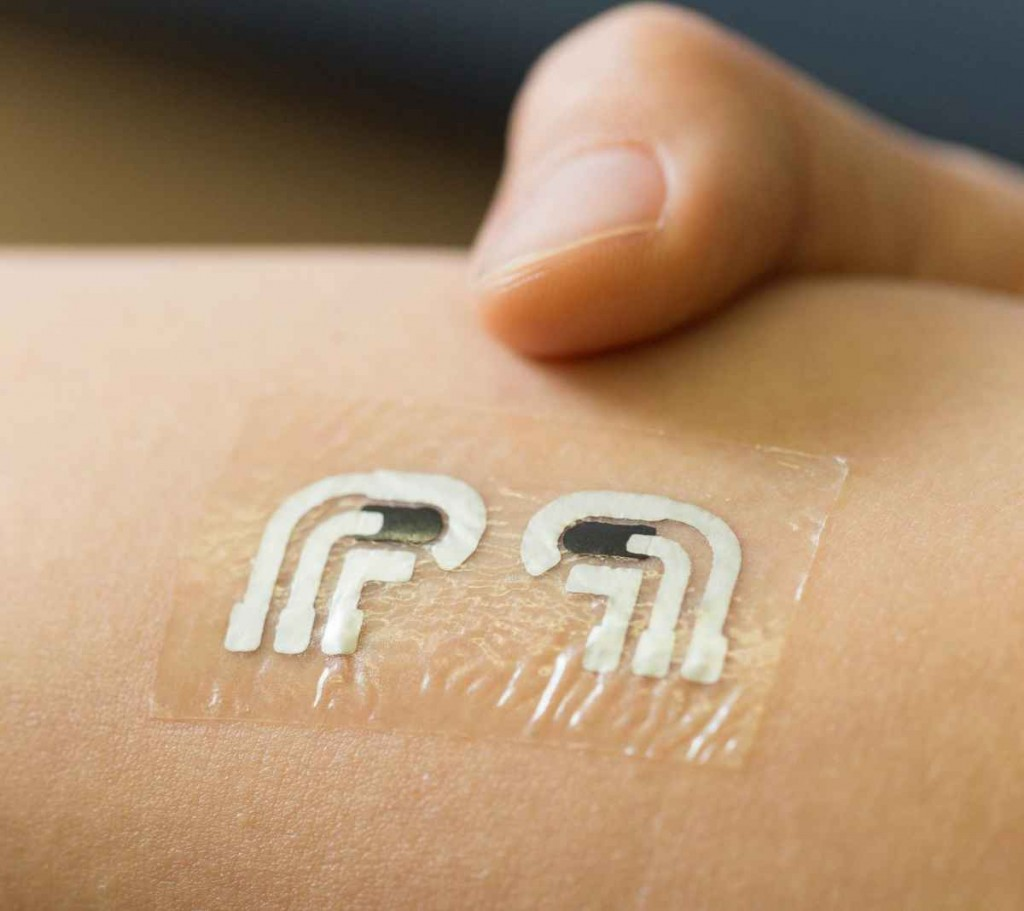 temporary-tattoo