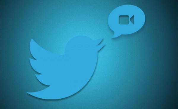 twitter-video-ad1-600x369