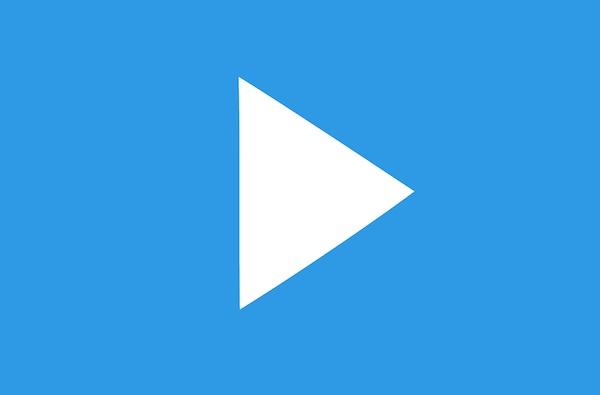 twitter-video-play-button