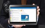 مايكروسوفت تطلق تطبيق أوتلوك الجديد على أندرويد وiOS