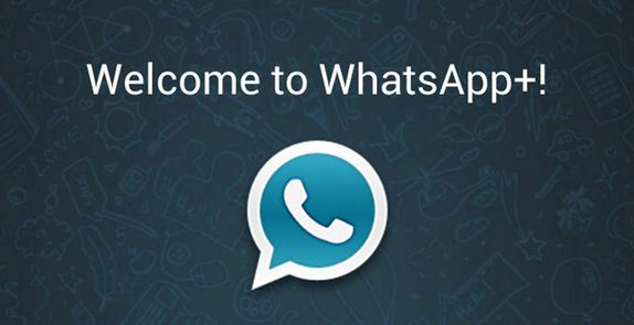 whatsapp-plus-logo