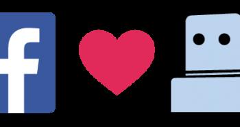فيس بوك تستحوذ على شركة متخصصة في تقنيات التعرف على الصوت