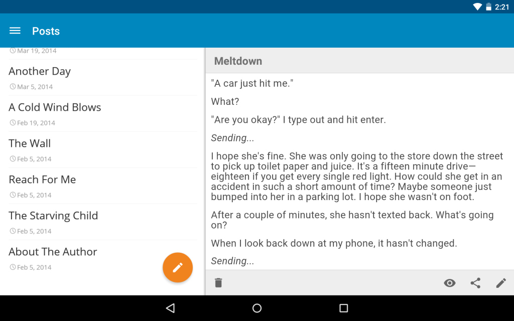 wordpress-android-3.5