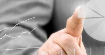 حوكمة تقنية المعلومات: 3 مميزات أساسية