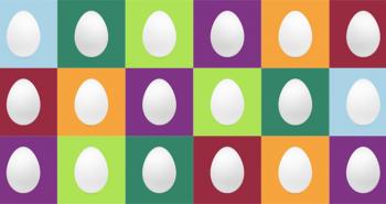 """شرح: كم بيضة تتابعك على """"تويتر""""؟ إليكَ الطريقة.."""
