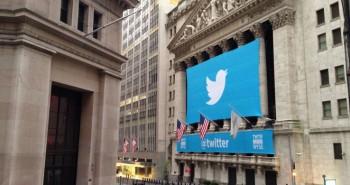 تويتر تستحوذ على Niche للتسويق الإلكتروني